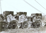 Ringling carts...1930's.JPG