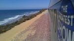 San Diego to Bakersfield  Coastline run.jpg