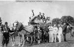 Shriners in Rochester N.Y... 1940's.JPG