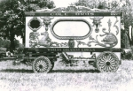 Tablieu wagon...Cole Bros...1929.JPG