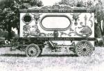 Tablieu wagon...Cole Bros...1929.JPG