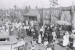 Florida fair midway.1914