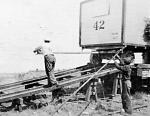 Hennis Bros drome wagon 1939.jpg