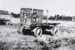 Al G Barnes-Sells Floto wagon..1920's.JPG