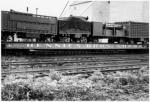 Hennis Bros. Flats...1946.jpg