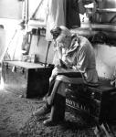 Arnie Honkala...1946.JPG