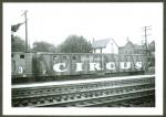 Arthur Bros.Circus boxcar..1945.JPG