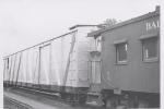 Cetlin Wilson Box car...1952.JPG