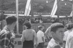 Cetlin Wilson Shows Monkey Speedway....1952.JPG