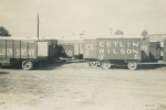 Cetlin Wilson Shows wagons...1951.JPG