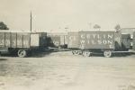 Cetlin Wilson Shows wagons...1951.JPG