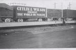 Cetlin Wilson Shows... 'The World On Parade'...1951.JPG