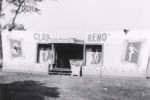 Club Reno girl show...1950's.JPG