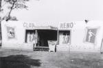 Club Reno girl show...1950's.JPG