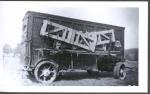 Cole Bros..1942.JPG