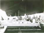 Cookhouse on the Sparks Circus...1920's.JPG