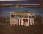 I built ths Illusion show for my wife Linda in the early 1970's.jpg