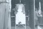 Headless illusion..1960's.JPG