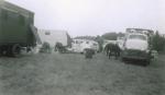 Hunt Bros. Circus...1957.JPG