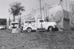 Hunt Bros. Shows ice cream truck.JPG