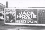 Jack Hoxie on the 101 Ranch Wild West Shows.JPG