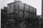 John Robinson wagon # 17..1930's.JPG