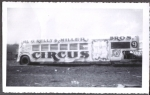 Kelly-Miller horse trailer...1950.JPG