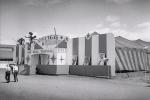 Las Vegas Follies girl show on the Olson Shows...1960's.JPG
