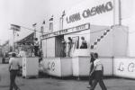 Latin Casino revue..1960's.JPG