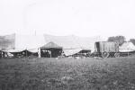 Miller's 101 Ranch Wild West Shows...1930's.JPG