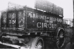 Old Al G Barnes wagon..1930's.JPG