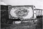 Old Al. G Barnes- Sells Floto mural wagon..1930's.JPG