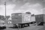 Olson Shows wagon..1950's.JPG