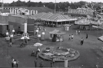 Olson Shows..1960's midway.JPG