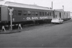 Olson Shows..1960.JPG