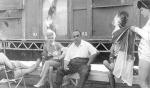 Jack Norman ( girl show) 1960's.jpg