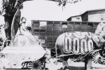 Parade float..R B B B...1930.JPG