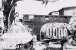 Parade float..R B B B...1930.JPG