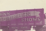 Penn Premire Shows Main Gate trailer...1955.JPG