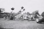 Penn Premire Shows midway...1955.JPG