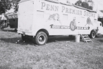 Penn Premire Shows office..1955.JPG