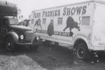 Penn Premire Shows..1955.JPG