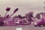 Penn Premire midway in color..1955.JPG
