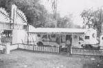 Penn Premire office set up...1955.JPG