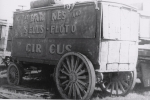 Possibly a generator wagon..(date unknown).JPG