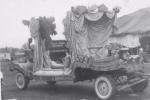 R B B B 'Sleeping Beauty' parade wagon..1950.JPG
