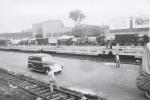 R B B B comes to town..1950.JPG