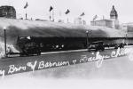R B B B in downtown Chicago...1930.JPG