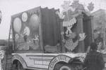 R B B B parade wagon..1950.JPG