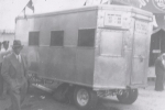R B B B ticket wagon...1950.JPG